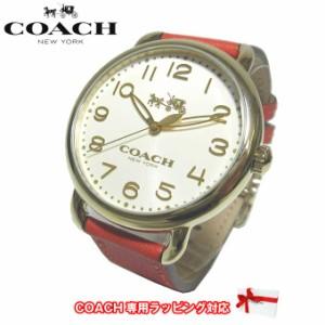 e650d14703d1 ギフトBOX付!!○ コーチ アウトレット COACH 腕時計 14502719 DELANCEY デランシー レディース腕時計