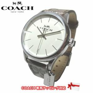 df240f1e085a ギフトBOX付!!○ コーチ アウトレット COACH 腕時計 14502994 RUBY シグネチャー PVC加工