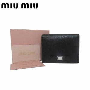 size 40 e26ae d24cd ミュウミュウ 財布 リボン 新作の通販|au Wowma!
