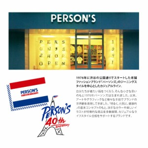 【送料無料】PERSON'S JEANS スニーカー レディース 白 ランニング メッシュ シューズ レディース ランニングシ psl-020