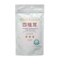 Health Balance 四種茸(約180日分) 90g(250mg×360粒)
