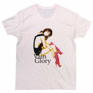 Tシャツ ミラ・ジョノヴィッチTee レッドブーツ 強烈な印象 tシャツ メンズ レディース 半袖 ロックtシャツ バンドtシャツ おもしろ ジ