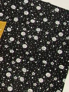 【ちりめん風呂敷】(うさぎ・桜・あられ)和雑貨 和柄 和小物 ふろしき レーヨン 和装小物 便利 包み 保存 お弁当 3枚ま