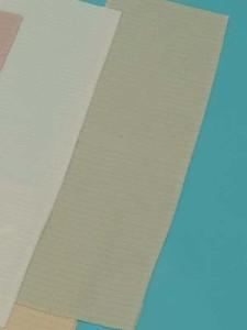 【訳あり/店舗キャリー在庫】半衿(夏用)無地・ちりめん(絽) 半襟 長襦袢 和装小物 美しいキモノ雑誌、帯揚、長襦袢、