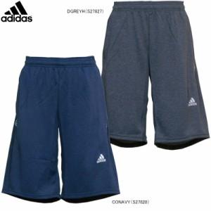 93cdaba95bf05 【在庫一掃】adidas アディダス TENNIS テニスウェア 男性用 メンズ アクティブストレッチショーツ(