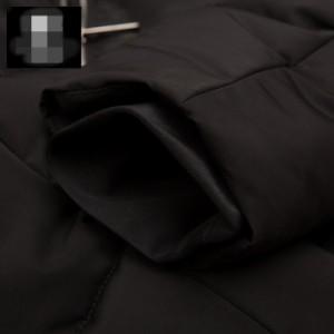 ブレザー ウインドブレーカー 中綿入りジャケット ブルゾン ライダースジャケット カバーオール ライダース マウンテンパーカ 17yjk13