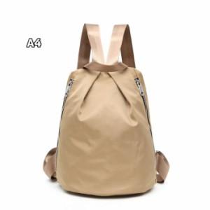 レディースバックパック リュックサック バックパック リュック レディースバッグ 通勤通学バッグ メンズ 女性バックパック nl27