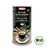 3075 スイス MORGAモルガ社 麦芽穀物コーヒー250g 2個セット