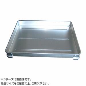 白木 餃子バット <AGY33012> ヤマコー 蓋 大