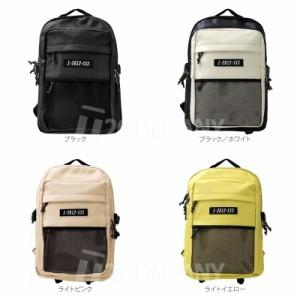 リュック バッグパックデイパック 韓国風 旅行用 ファッション 学生タイプ 大容量 女性バッグ 2層式