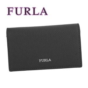 78bb15e1dbd4 フルラ FURLA メンズ カードケース 名刺入れ MARTE BUSINESS CARD CASE [PT65-ATT-