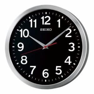 掛時計 セイコー オフィスタイプ KX227K  名入れOK(別料金)