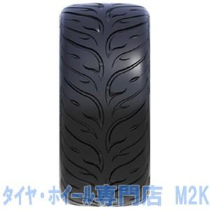 595 RS-RR フェデラル タイヤ RSRR 255/35R18 1本 RX8 RX7 スカイライン 業者宛て送料料金 要納期確認