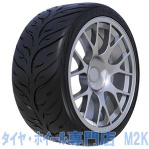 595 RS-RR フェデラル タイヤ RSRR 265/35R18 1本 ハイグリップ ドリフト サーキット 業者宛て送料料金 要納期確認