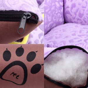 ペット 犬 犬用品 ベッド 寝具 ペット用品 dbed0002-s