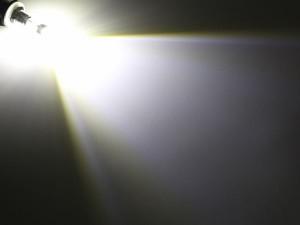 高輝度 CREE XB-D 30W級 880 ホワイト 6000K LEDバルブ 2個 D-3
