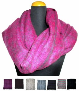 アクリルエスニックストールショールエスニック衣料雑貨エスニックアジアンファッション