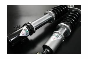サスペンション 減衰力24段  車高調 三菱 3000 GT 4WD/GTO (Z15A/Z16A)