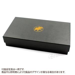 ハンティングワールド HUNTING WORLD キーケース メンズ 142 13A BATTUEOR BLACK