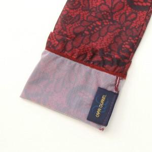 30%offセール アルタクラッセ レディース セミロング丈 ストレッチ ジャージ手袋 パーティー手袋にも最適  Mサイズ 全3色