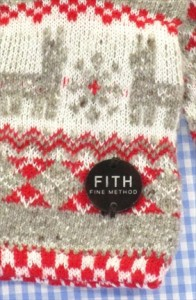 27082f49991f6 フィス FITH マフラー サイズF グレー系 女の子 男の子 キッズ ジュニア 子供服 通販 買い取り