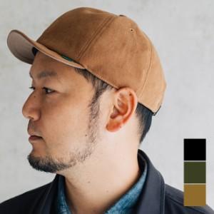 キャップ 帽子 nakota ナコタ CORDUROY BALL HIKE CAP コーデュロイ ツバ短 ショートブリム メンズ レディース アンパイアキャップ 軽量