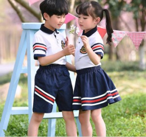 子供の日 衣装セット学生服 小学生制服 子供服 男の子 女の子 男子 女子 男児 女児 通学 小学校 小学園祭 卒業式
