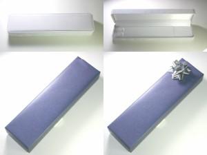 ダンシングストーン ダイヤモンド ネックレス 一粒 プラチナ 0.3ct 鑑定書付 0.380ct Fカラー SI1クラス 3EXカット H&C CGL