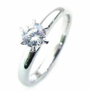 ダイヤモンド 指輪 プラチナ リング ダイヤ デザイン リング レディース 婚約指輪 エンゲージリング 0.33ct