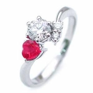 ダイヤモンド 指輪 プラチナ リング ダイヤ デザイン リング レディース 婚約指輪 エンゲージリング 0.35ct
