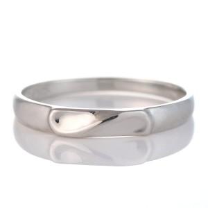 結婚指輪 プラチナ 結婚指輪 マリッジリング ペアリング プラチナ ダイヤモンド ハート 結婚式 ダイヤ プラチナリング カップル プロポー