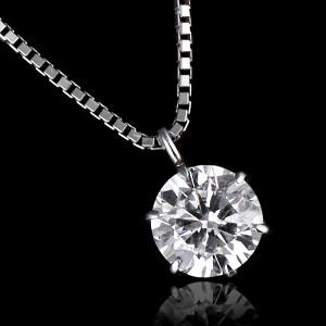 ダイヤモンドネックレス ダイヤモンドネックレス一粒 ダイヤモンドネックレスプラチナ 人気ダイヤモンドネックレス ダイヤモンドネックレ