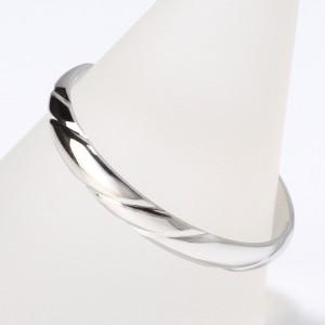 ラッピング無料 結婚指輪 マリッジリング ペアリング プラチナ