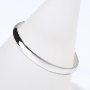 ラッピング無料 結婚指輪 マリッジリング ペアリング プラチナ 特注サイズ