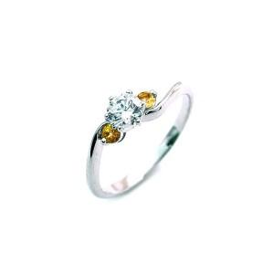 婚約指輪 ダイヤモンド プラチナリング 一粒 大粒 指輪 エンゲージリング 0.48ct プロポーズ用 レディース 人気 ダイヤ 刻印無料 11月 誕