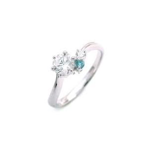 婚約指輪 ダイヤモンド プラチナリング 一粒 大粒 指輪 エンゲージリング 0.58ct プロポーズ用 レディース 人気 ダイヤ 刻印無料 3月 誕