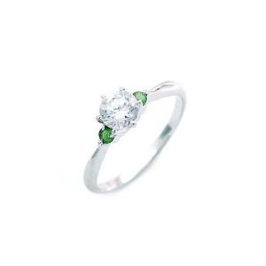 婚約指輪 ダイヤモンド プラチナリング 一粒 大粒 指輪 エンゲージリング 0.48ct プロポーズ用 レディース 人気 ダイヤ 刻印無料 5月 誕