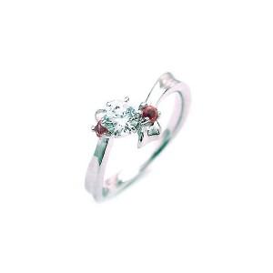 婚約指輪 ダイヤモンド プラチナリング 一粒 大粒 指輪 エンゲージリング 0.48ct プロポーズ用 レディース 人気 ダイヤ 刻印無料 1月 誕