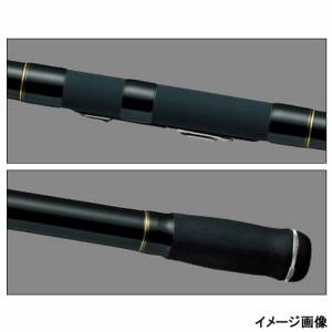 エクストラサーフT 27号−425・K