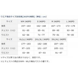 【超★ポイント祭り18倍】レインマックス レインジャケット DR-2008J M ブラッドオレンジ