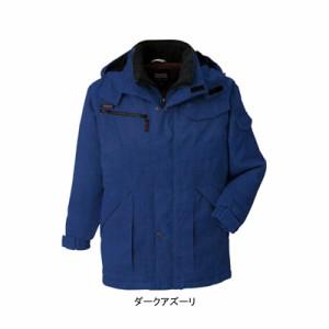 作業服・作業着 コーコス A-2766 コート S〜LL