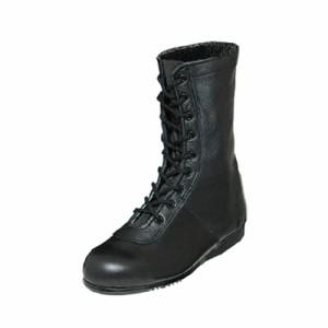 安全靴 エンゼル 5801 消防作業靴 23.5〜28