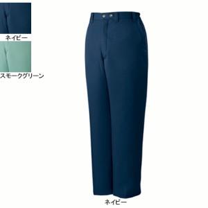 自重堂 48271 エコ防寒パンツ M〜LL