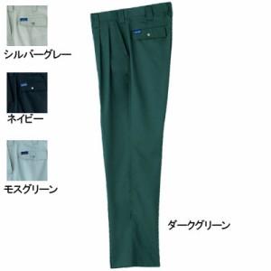 作業服・作業着 桑和(SOWA) 639 スラックス 91〜100