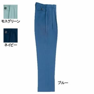 作業服・作業着 桑和 (SOWA) 9220 エコ女子スラックス 4L ストレッチ