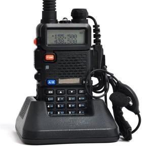 アマチュア 無線機 英語の画像