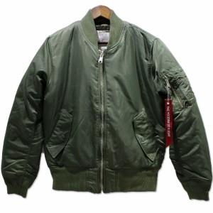 ミリタリージャケット メンズ ジャケット メンズ MA-1 大きいサイズ ナイロンジャケット フライトジャケット 中綿 アウター 秋冬 340180