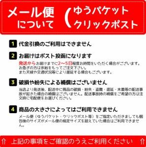【メール便送料無料】ZenFone 5 A500KL Wolf Series オオカミ ウルフ 月 狼 クール 手帳型スマートフォンカバー スマホケース