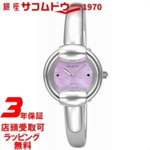 a72429b3055c 【店頭受取対応商品】[3年保証]GUCCI グッチ 腕時計 ウォッチ 1400
