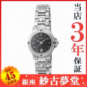 ec74b08a4adb グッチ GUCCI 時計 [海外輸入品] 腕時計 レディース Gライン YA109529